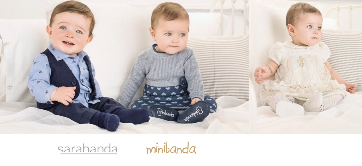 Baby clothing uk - Kids Clothes Zone